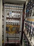จำหน่ายอุปกรณ์ไฟฟ้า, ไฟฟ้าอุตสาหกรรม, ตู้MDB, เดินสายไฟฟ้า, ติดตั้งมอเตอร์, วางระบบไฟฟ้าสำหรับเครื่องจักร