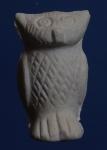 นกฮูกหลวงพ่อมหาโพธิ์ (N38867)
