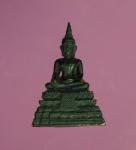 9464 พระพุทธไม่ทราบที่ ก้นอุดเป็นรูปปราสาท สูงประมาณ 3 เซนติเมตร กริ่งไม่ดัง  7