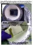 ฝ่ายขาย ปูเป้0864099062 line:poupelpsสินค้าEPIGEN 3523 WEARFLEX II อีพ็อกซี่พอกซ