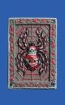 แมงมุมดักทรัพย์ เรียกทรัพย์ (N41207)