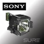 หลอดภาพโปรเจคเตอร์ Sony