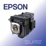 หลอดภาพโปรเจคเตอร์ Epson