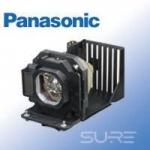 หลอดภาพโปรเจคเตอร์ Panasonic