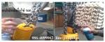 ฝ่ายขาย ปูเป้0864099062 line:poupelps สินค้าLPS Food Grade Chain Lubricant สเปรย