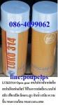 ฝ่ายขาย ปูเป้0864099062 line:poupelps สินค้าLUKO314 Open gear สเปรย์น้ำมันหล่อลื