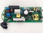 Power Supply P4U94902654
