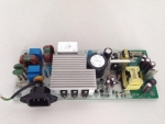 Power SUpply P8L48-8100T