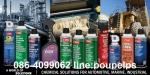 ฝ่ายขาย ปูเป้0864099062 line:poupelpsสินค้าCRC แบรนด์ Made in USAน้ำยาล้างหน้าสั