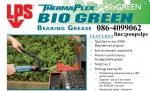 ฝ่ายขาย ปูเป้0864099062 line:poupelpsสินค้าLPS Bio Green Bearing Grease จาระบีทน