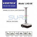 Vertex Projector Hanger LHG-06