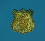11051 เข็มกลัดพระพุทธชินราช พิษณุโลก ปี 2498 กระหลั่ยทอง 54