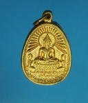 11269 เหรียญพระพุทธ หลังหลวงปู่เผือก วัดกิ่งแก้ว สมุทรปราการ ไม่ทราบปีสร้าง 77