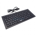 MD-TECH Keyboard USB