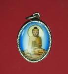11354 ล็อกเก็ตพระพุทธวัดพุคำบรรบต สระบุรี 81