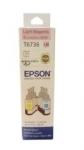 Epson Ink รุ่น T6736 - Light Magente (70 ml.)