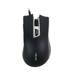 Oker Macro Gaming Grade Optical Mouse GM-618