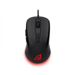 SIGNO E-Sport GM-920 GUSTO Gaming Mouse