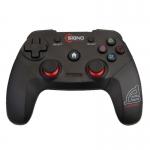 SIGNO จอยเกมส์ Gamepad MODULAR Gaming Controller รุ่น GP-680