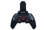 NUBWO bluetooth joy gaming controller NJ-38