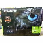 2GB DDR5 GT730 GIGABYTE