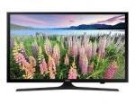 Samsung FHD Smart TV 40' รุ่น UA40J5200DK
