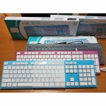 Oker Keyboard USB KB-518