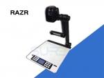 RAZR LX-810