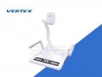 VERTEX D-1420H