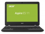 Notebook Acer Aspire ES1-132-P4W2/T002 (Black)