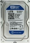 WD Storage Hard Drives 1TB SATA III 7200RPM 64MB 3.5? Blue (WD10EZEX)