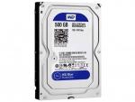 PC Western Blue 500GB WD5000AZLX SATA3 7200RPM 32MB