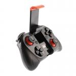 Oker JoyStic Bluetooth รุ่น BT-050 จอยเกมส์สำหรับมือถือ ios/andriod