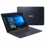 Asus Notebook E402NA-GA239T/Pentium 4200/4G/1TB/UMA/14 inch HD/Win10/carry bag/D