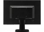 LED 19.5' HP 20KD (IPS, DVI) จอ PC / 1440 x 900 CR 1000:1 / 250cd:m2 / 8ms / 60Hz