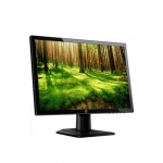 LED 19.5' HP 20KD (IPS, DVI) จอ PC / 1440 x 900 CR 1000:1 / 250cd:m2 / 8ms / 60Hz