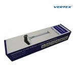 Vertex Projector Hanger ขาแขวนโปรเจคเตอร์ รุ่น LHG-06 (ปรับก้ม เงย เอียงซ้าย/ขวา