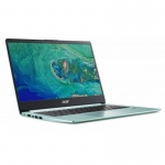 ACER NOTEBOOK รุ่น SWIFT SF114-32-P1UY/T001 - AQUA GREEN
