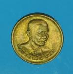 12892 เหรียญหลวงพ่อจวน วัดหนองสุ่ม สิงห์บุรี 82
