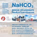 โซเดียมไบคาร์บอเนต, โซเดียมไบคาร์บอเนท, Sodium Bicarbonate, NaHCO3, E 500 ii, CA