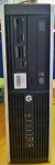 Computer HP Compaq 6200 Pro SFF สีนค้า รับประกัน 3 เดือน