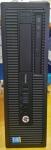 Computer HP ProDesk 600 G1 SFF สีนค้ารับประกัน 3 เดือน