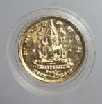 เหรียญพระพุทธชินราช หลังสมเด็จพระนเรศวรมหาราช รุ่นวังจันทร์    (N47420)