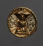 เหรียญหลวงปู่บุดดา วัดกลางชูศรีเจริญ จ.สิงห์บุรี   (N47907)