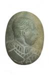หินแกะ รัชกาลที่5 (N48432)