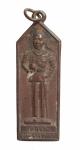 เหรียญเสด็จพ่อกรมหลวงชุมพรเขตอุดมศักดิ์ (N48486)