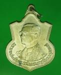 13647 เหรียญในหลวงรัชกาลที่ 9 ปี 2542 เนื้ออัลปาก้า 5