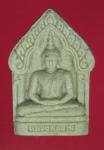 13657 หลวงพ่อปาน หลวงพ่อเพี้ยน วัดเกริ่นกฐิน ลพบุรี เนื้อผง 9