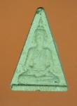 13688 หลวงพ่อปาน หลวงพ่อเพี้ยน วัดเกริ่นกฐิน ลพบุรี ยุคแรก 9