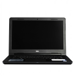 Notebook Dell Inspiron 3467-W5669141052PTHW10 (Black)